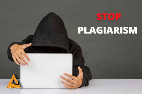 plagiarism check for document