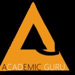 Academic Guru