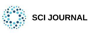 SCI-Journal
