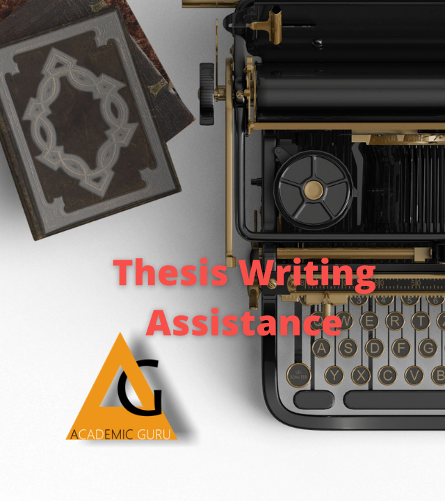 SUPPORT+THESIS WRITING+ JOURNAL PUBLICATION